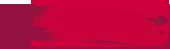 Westerlund Custom Painting's Logo